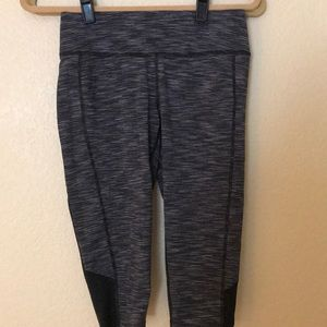 Lucy Ultimate X-Training Collection Size M